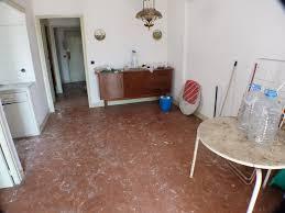 100 Apartmento APARTMENTO TO REFORM Sales Apartment Lloret De Mar La Casa