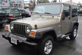 100 Trucks For Sale Ri Cars For Under 10000 In Providence RI 02918 Autotrader