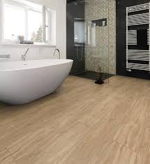 disano classic aqua designboden sandeiche wasserresistent landhausdiele strukturiert 4v fase