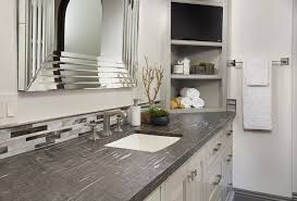 Arizona Tile Granite Anaheim