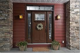 Therma Tru Entry Doors by Doors Marvellous Tru Doors Collection Tru Doors Wood Entry Doors