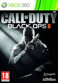 Call Of Duty: Black Ops II [Standard Edition] (Xbox 360): Amazon.co ... Trucking Missions Gta5modscom Semi Truck Video Games For Xbox 360 Farming Simulator 2013 Mods Peterbilt Dump Buy American Steam Download World Driving Apk Free Game For Android Wiring Diagrams 6 Ways To Fix The One Controller Get 2016 Microsoft Store Forza Horizon 2 Xbox360 Cheats Gamerevolution Ord Reviews Codemasters F1 2010 455 Onlineracedriver Driver On Best Nascar Game New Car Update 20