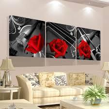 toile de cuisine peinture sur toile pour cuisine top babfaelry panneaux no cadre