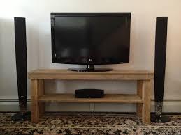 diy wood tv stand wonderful barn plans free download pdf