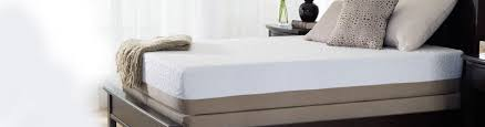 bedding delightful corsicana bedding