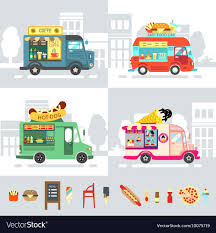 Food Truck Flat Design Style Modern Royalty Free Vector Country Style Trucks Jcw980trucks Twitter In The News My Truck Old Tom Backroads Traveller China New Fruit And Vegetable With Competive Price Hst Police Monster Usv Remote Control Mhz Car Vehicle Unique Truckaccsoires Goinstyle Goinstylenl 42015 Chevy Silverado Racing Stripes 1500 Rally Vinyl British Style Pinterest Recycling 15 Artcovered To Make Dc Debut Wamu Toyota Tacoma Wikipedia 62018 Flow Special Edition Chevrolet 2005 Rl Gnzlz Flickr