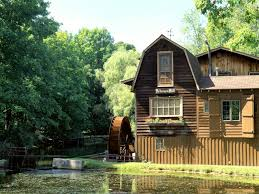 Peterson Mill, Saugatuck, Michigan - Http://imashon.com/w/peterson ... Saugatuck Mi Real Estate Listings And Homes For Sale Blog Lakeshore Lodging Stay Up On The Latest News Attractions So Much To See Wickwood Inn Rental 13 Ppl Pool Hot Tub Be Vrbo Ann Arbor Civic Theatre Program The Water Engine Apollo Of Saatuckdouglas Twitter Our Neighborhood Americinn Hotels Douglas 99 Best Things To Do In Images Pinterest Red Barn Event Center Wedding Kalamazoo