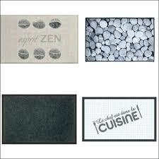 carpette de cuisine carpette de cuisine carpette de cuisine tapis carreaux de ciment