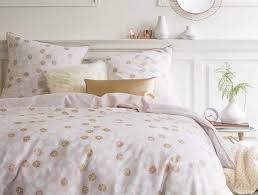 linge de maison linge de lit parure kiabi