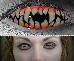 Cheap Prescription Halloween Contact Lenses by Halloween Contact Lenses Dudeiwantthat Com