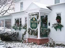 100 The Logan House Mifflin County Alleghenies Group Tour Photos