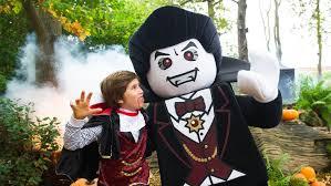 Halloween Theme Park Uk by Legoland Windsor Resort The Uk U0027s Favourite Kids Theme Park