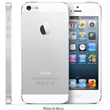 Apple iPhone 5s Prices Reviews and Specs in Philippines