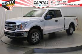 New 2018 Ford F-150 SuperCab Pickup W/ 6'5 Truck Box In Regina ... 2018 Lincoln Navigator Concept Mild With Wild Auto Convo 2019 Nautilus Suv Replaces The Mkx News Car And Driver Mark Lt 2017 Youtube New Ford F150 Xlt Supercrew Pickup W 55 Truck Box In Regina Of Wayne 82019 Dealership Nj Near Springfield Quicklane Auto Center Home Facebook Resigned 2016 Gets Price Cut 2015 Exterior Interior Walkaround Debut At Truck For Sale Autofarm Dealer Logansport In Used Cars For Blairsville Ga 30512 Blackwells Sales Luxury Crossovers Suvs The Motor Company Lilncom