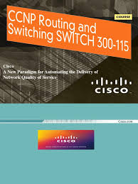 300-115 Implementing Cisco IP Switched Networks | Quality Of ... Implementing Cisco Qos Model To End Users Network Eeering Configure Voip In Cisco Packet Tracer Youtube Cp8841k9 Unified Ip Colour Display Telephone Phone Cisco Spa504g 4line With 2 Port Switch Poe And Lcd Phone 3905 Is Not Working Hp A5120e Poe Switches 300115 Switched Networks Quality Of Bcmsnbuilding Converged Multilayer 23799065 Ccnp Semester 7 Moduel Service Sg25010p Gigabit Smart 62w Spa501g 4 How Basic Ipphone Cfiguration Grandstream Gxp1405 Voice Vlan Tag Cfiguration Using 8845
