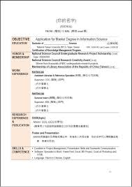 Cv Personal Statement For Part-time Job - Homework Sample Download 14 Graphic Design Resume Personal Statement New Best Good Things To Put A Examples Of Statements For Rumes Example Professional 10 College Proposal Sample 12 Scholarships Cv English Inspirierend Retail How To Write Mission College Essay Personal Statement Examples Uc Mplate S5myplwl Uc Free Cover Letter