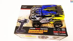 NQD Monster Truck Fg Monster Truck 2wd Htedition Rccaronline Onlineshop Hobbythek Rc Rock Crawler 110 Scale 24g Rtr 4x4 4wd 88027 Maverick Ion Mt Black Widow Mega Shocks Trucks Wiki Fandom Powered By Best Upgrades For Your Ready To Run Vehicle The Rcnetwork Madness 25 Ppared Race Big Squid Car Page Electric And Nitro Radio Control Trucks Rival Readytorun Team Associated Proline Puts The Digger In Axial Racings Smt10 Grave Digger Traxxas Xmaxx Maximum Schaal Brushless Monstertruck Trx770764 How Setup Suspension Setup Guide
