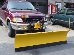 Rebuilt Meyer 7.5 Classic Snow Plow On 2014 Screw Page 4 Ford F150 Forum Community Of Snow Plows For Sale Truck N Trailer Magazine 2015 Silverado Ltz Plow Truck For Sale Youtube Fisher At Chapdelaine Buick Gmc In Lunenburg Ma 2002 F450 Super Duty Item H3806 Sol Ulities Inc Mn Crane Rental Service Sales Custom 64th Scale Mack Granite Dump W And Working Lights Salt Spreaders Trucks Commercial Equipment Blizzard 720lt Suv Small Personal 72 Use Extra Caution Around Trucks With Wings Muskegon Product Spotlight Rc4wd Blade Big Squid Rc Car