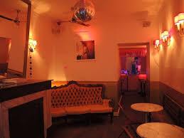 bar und showroom mit stil im herzen köln in köln mieten
