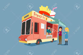 Vector - Illustrated Food Truck Collection. Colorful Flat Design ... Mcdonalds Houston Childrens Festival Twitter Get Your Overturned Big Rig Leaves A French Fry Mcmess In Irvine Ye Olde Chip Truck If You Are Regular On The La Ding Scene But Fed Up Of Fryborg Gourmet Fries With A Side Of Awomesauce Hartford Courant Truck Trailer Transport Express Freight Logistic Diesel Mack Five Benefits Starting Burger Food Zacs Burgers Review Spudrunners More Than Baked Potatoes Gageview Truck Joe Flickr Nourishment Notes May 2012 Remarkable Restaurant Names Silvia Wrote It