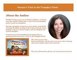 Omaha Area Pumpkin Patch by 100 Pumpkins In A Full Moon Best 25 Pumpkin Cupcakes Ideas