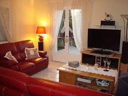 chambre des metiers 92 chambre chambre des métiers 92 luxury 15 unique chambre de metier