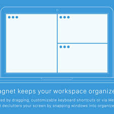 Tiling Window Manager For Mac by Magnet Windows Manager Alternatives For Mac Os X Alternativeto Net