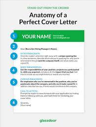 Receptionist Job Description For Cover Letter Receptionist Cover
