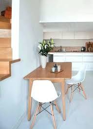 recouvrir faience cuisine peinture pour faience de cuisine couleur de peinture pour