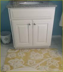 target bathroom rug roselawnlutheran