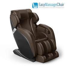 Inada Massage Chairs Uk by Strong Intense Massage Chairs