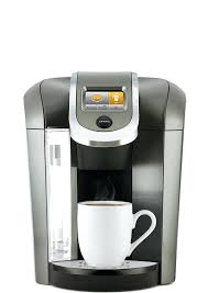 Hamilton Beach Stay Or Go Coffee Maker Single Serve Programmable K Cup