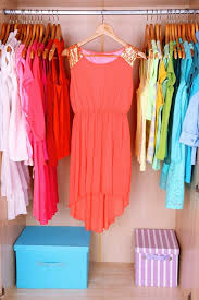 1 Closet by How To Create Your Dream Closet Dream Closets Truths And Spring