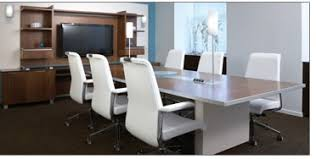 office furniture dallas pre owned cubicles dallas office