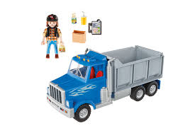 Dump Truck - 5665 - PLAYMOBIL® Canada Recycling Truck Playmobil Toys Compare The Prices Of Building Set 6110 Playmobil Green Playmobil City Life Toys Need A 5938 In Stanley West Yorkshire Gumtree Recycling Truck City 4418 Lorry Garbage Rubbish Refuse Action Tow Lawn Mower And Games Others On Carousell Find More Recyclinggarbage For Sale At Up To 90 Off Another Great Find Zulily Play By Review Youtube Toy Best Garbage Store View