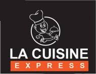 cuisine express la cuisine express à maubeuge carte et menu en ligne