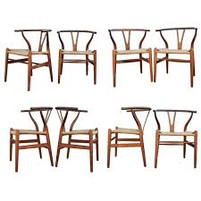 Carl Hansen & Son Furniture: Chairs, Sofas, Tables & More ... Fh419 Fh420 Heritage Chair Stool 3d Model 39 Max Nordic Fairy Tale Architectural Digest Carl Hansen Son Fniture Chairs Sofas Tables More Chair Sn In 2019 Untitled Hpswwwletteandparlorcom Daily Httpswww Fh429 Signature Oak Finish By Footrest Oiled Oak Grey Canvas 124 These Reading Are Ideal For Lazy Sundays Nuevo Eloise Accent Tufted Smoke Grey Fabric On Walnut Snheritage