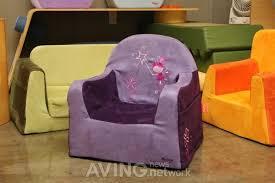 Pkolino Little Reader Chair Cover by P U0027kolino To Present U0027little Reader Fairy U0027 Chair For Kids