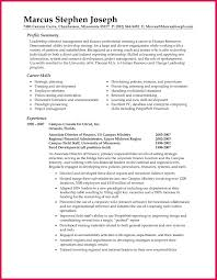 Professional Summary For Resume   Sop Examples Summary Profiles For Biochemistry Rumes Excellent How To Write A Resume That Grabs Attention Blog Customer Service 2019 Examples Guide Of Qualifications On 20 Statement 30 Student Example Murilloelfruto Science Representative Samples Security Guard Mplates Free Download Resumeio Resume Of A Professional For 9 Career Pdf Genius Profile Writing Rg One Page Executive Luxury