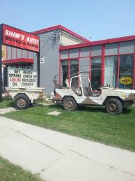 Fleet Repair Winnipeg | Automotive Repair | Shaw's Auto Service & Parts 2019 New Hino 268a Air Brake Spring Ride At Industrial Power Klein Auto Truck Houston Tx Texas Transmission Repair Box 18004060799 Roof Cable Roll Up Overhead Garage Door Repair Openers Paired Installed Discover Myrtle Beach Rear Leaf Spring Shackle Bracket Kit Set For 9904 Ford F150 Dump Specialist In Orlando Call 407 246 1597 Today Icons Vector Collection Filled Stock 768719185 Installing Dorman Shackles Hangers On A Chevygmc Hendrickson Suspension Parts And Service Abbotsford Bc R H Inc Best Image Kusaboshicom