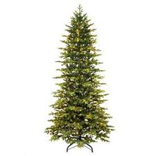 Artificial Christmas Trees At Lowes Mountain King