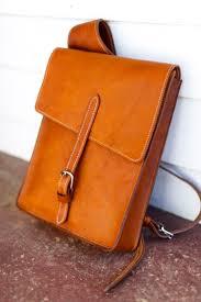 best 20 shoulder backpack ideas on pinterest sling bags one