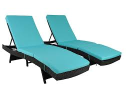 Amazon.com: Patio Furniture Chair Set Outdoor Patio Lounger Black ... China Outdoor Pe Rattan Fniture Chaise Lounge Chair With Ottoman Wicker Adjustable Pool Patio Convience Boiqueoutdoor Giantex 4 Position Porch Recliner Brown Couch Set Of 2 Allweather Folding Chairs W Hanover Gramercy And Table Berkeley Best Office Round And Thrghout Rattan Chaise Lounge Bimsissaorg