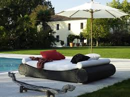 Home Design Glamorous Outdoor Pool Patio Furniture Dining Sets