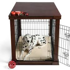 amazon com large cage with crate cover pet crates pet supplies