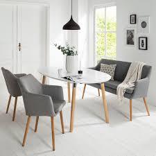 sofabank nicholas ii kaufen home24 haus deko küchen