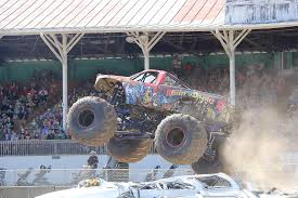 Tickets On Sale For Grandstand Events - News - Hillsdale.net ... Michigan Ice Monster Trucks Pinterest Image Mar32012detroitmicushighmaintenancegoes Win Tickets To Jam At Verizon Center Jan 24 Fairfax Giveaway Is Back March 1st Ford Field Mjdetroit Problem Child Trucks Wiki Fandom Powered By Wikia Live In Love Rc Soup Hit Uae This Weekend Video Motoring Middle East Will Rev Engines And Break Stuff Battle Creek Truck Kellogg Are Flickr Over Bored Official Website Of The Photos Detroit Fs1 Championship Series 2016