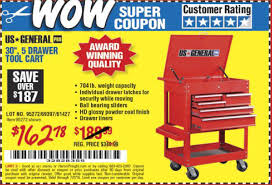 Cbdistillery Coupon Code June 2019: Carson's 5 Printable ... Lawn Mower And Small Engine Parts Genuine Oem Mowpart Yankee Candle Coupon Code June 2019 Nba Discount Shop Promo Battlefront 2 Gift Across India Coupons Breck Apartments Stahls Canada Amaluna Promo Winnipeg Hush Puppies Online Cheap Halloween Decorations Febreze Vacuum Filter Kroger 20 Off Ccklist Amazon Video Vitense Golf Bristol Renaissance Faire Discount Tires Wheels Udemy Free Websites Hsgi Social Workers Day