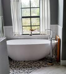 13 ovale badewannen ideen ovale badewanne baden wanne