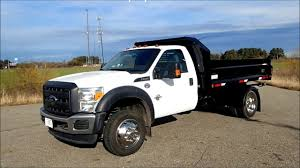 Ford F-550 Super Duty 4x4 Contractor Dump Truck For Sale By CarCo ... Ford F550 Dump Trucks In Ohio For Sale Used On Buyllsearch View All Truck Buyers Guide Tires Japanese Mini 4x4 2001 F350 Chip Picture Classy Sweet Redneck 4wd Chevy 44 Short Bed 3500 4x4 Topkick Home 2008 F450 Crew Cab Youtube 2017 Diesel With 12 Ft Steel Dump Box 3 Sinotruk 6wheeler Homan Dump Truck 4 Cubic Quezon Philippines Equipment Equipmenttradercom Family Of Medium Tactical Vehicles Wikipedia